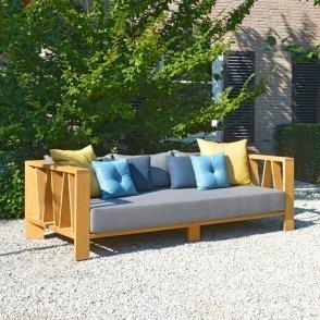 gartenbrunnen versandkostenfrei kaufen. Black Bedroom Furniture Sets. Home Design Ideas