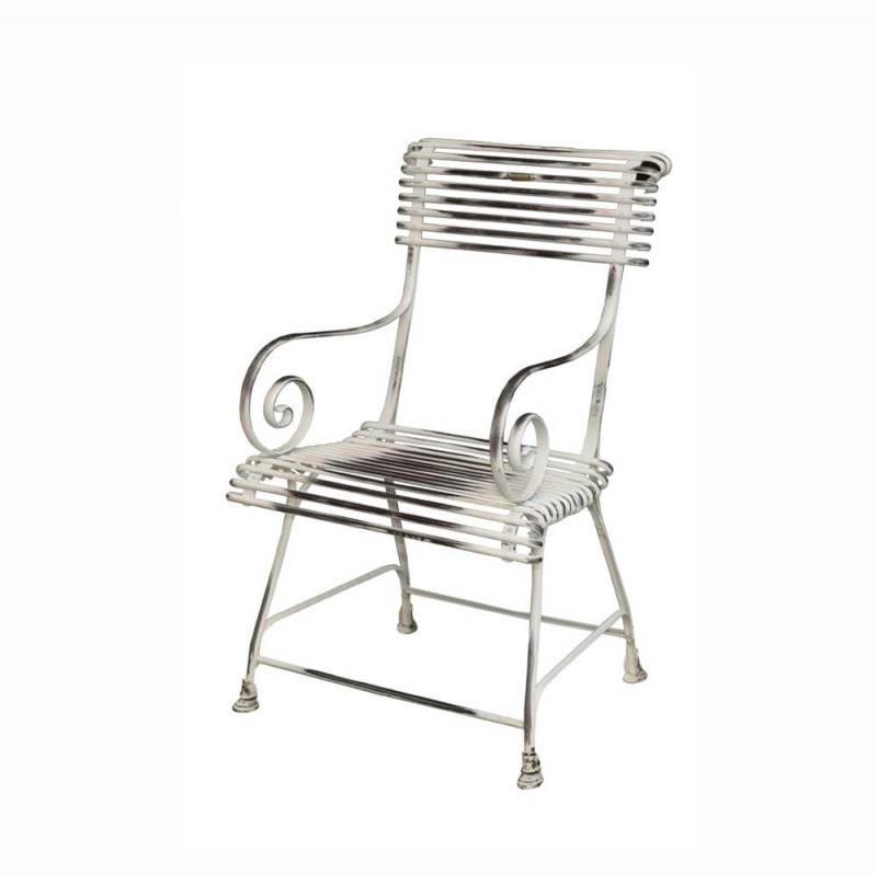 gartenstuhl metall blau bestes inspirationsbild f r hauptentwurf. Black Bedroom Furniture Sets. Home Design Ideas