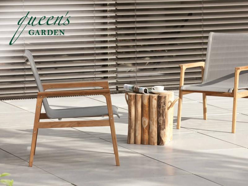 Lounge sessel garten  Lounge Sessel Garten Holz – godsriddle.info