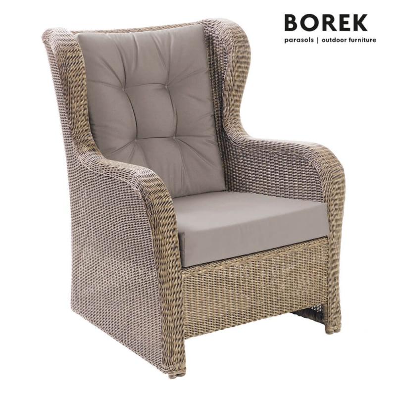 gem tlicher lounge sessel hampton. Black Bedroom Furniture Sets. Home Design Ideas