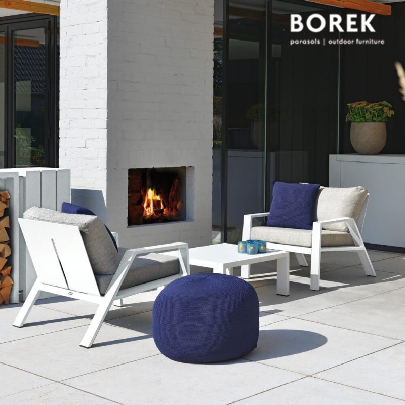 loungemobel garten alu – rekem, Garten und Bauen