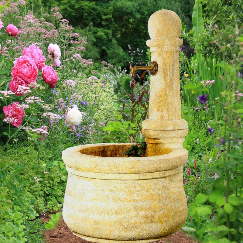 Korbstühle Garten mit genial ideen für ihr haus ideen