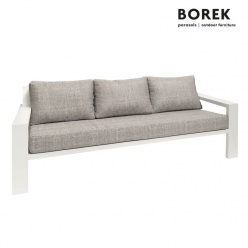 design garten couch geneva von borek. Black Bedroom Furniture Sets. Home Design Ideas