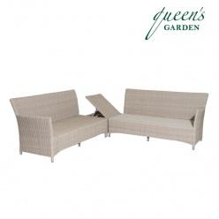 garten loungem bel online kaufen. Black Bedroom Furniture Sets. Home Design Ideas