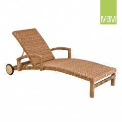 xxl sonnenliege oyster rund liegeinsel. Black Bedroom Furniture Sets. Home Design Ideas