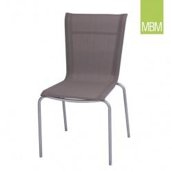 gartenst hle aus metall online kaufen. Black Bedroom Furniture Sets. Home Design Ideas