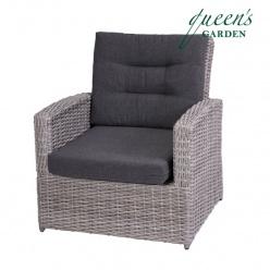 gartenst hle aus aluminium kaufen. Black Bedroom Furniture Sets. Home Design Ideas