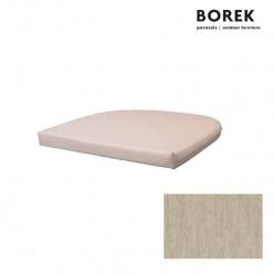 outdoor sitzkissen merano f r gartenstuhl. Black Bedroom Furniture Sets. Home Design Ideas