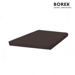 garten kissen auflage mallorca von borek. Black Bedroom Furniture Sets. Home Design Ideas