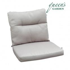 kissen auflagen f r gartenst hle kaufen. Black Bedroom Furniture Sets. Home Design Ideas