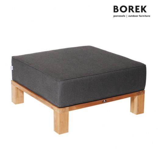 garten lounge hocker miami beach. Black Bedroom Furniture Sets. Home Design Ideas