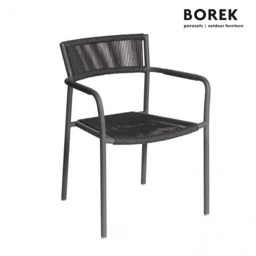 stapelsthle garten affordable garten stapelstuhl mallorca aus aluminium u with stapelsthle. Black Bedroom Furniture Sets. Home Design Ideas