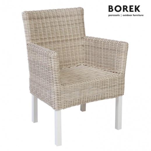 heller gartenstuhl sessel sydney borek. Black Bedroom Furniture Sets. Home Design Ideas