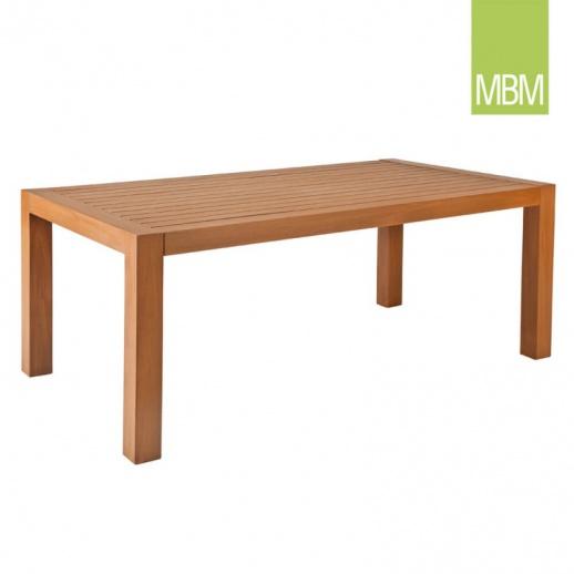 Alu tisch ausziehbar garten home design und m bel for Tisch bild von ivy design