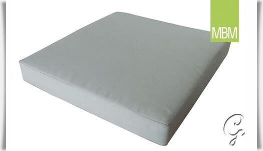 kissen f r lounge gartenm bel von mbm. Black Bedroom Furniture Sets. Home Design Ideas