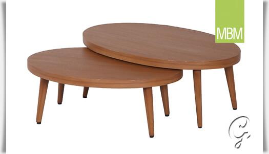 gartentisch klein fabulous gartentisch mit aus naturholz. Black Bedroom Furniture Sets. Home Design Ideas