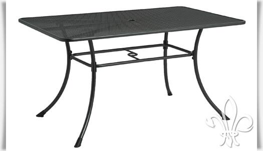gartentisch rechteckig klappbar awesome gartentisch aus teak holz x cm eckig klappbar holztisch. Black Bedroom Furniture Sets. Home Design Ideas