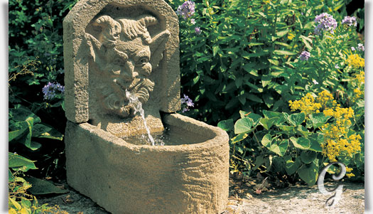 Charming Awesome Antike Brunnen Online Kaufen With Brunnen Kaufen With Antiken Kaufen
