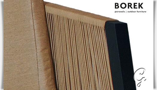 design gartensofa cosenza aluminium. Black Bedroom Furniture Sets. Home Design Ideas
