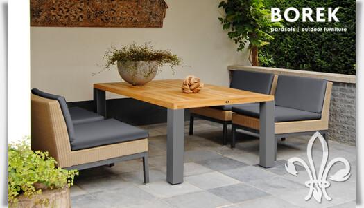 gartenm bel bequem my blog. Black Bedroom Furniture Sets. Home Design Ideas