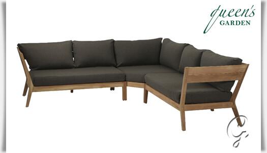 ecksofa queen inspirierendes design f r wohnm bel. Black Bedroom Furniture Sets. Home Design Ideas