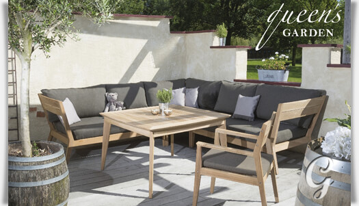 nauhuri | loungemöbel holz outdoor ~ neuesten design,