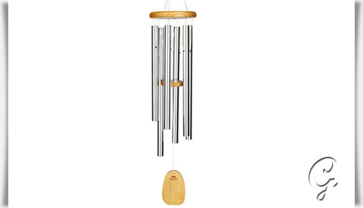 windspiel mit klang chimes of lun. Black Bedroom Furniture Sets. Home Design Ideas