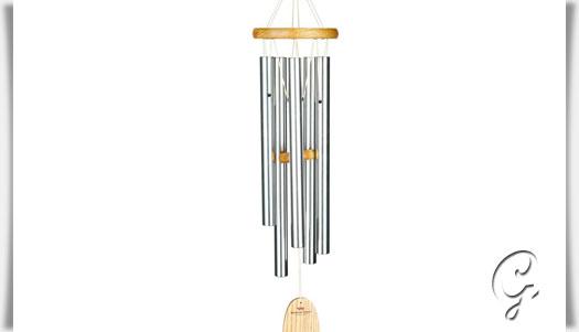 asia klangspiel chimes of bali. Black Bedroom Furniture Sets. Home Design Ideas