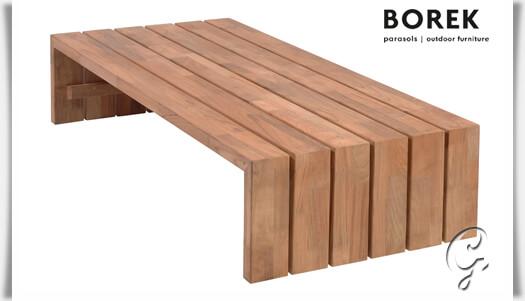 Couchtisch holz rustikal neuesten design for Tische holz design
