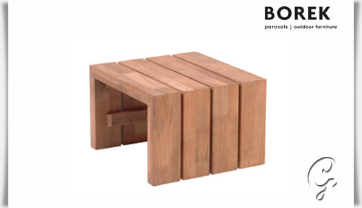 garten beistelltisch holz my blog. Black Bedroom Furniture Sets. Home Design Ideas