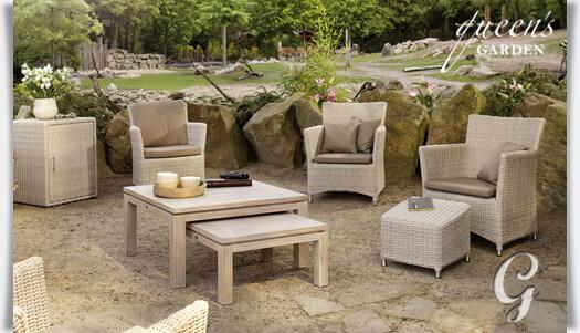 lounge sessel mit armlehnen modena. Black Bedroom Furniture Sets. Home Design Ideas