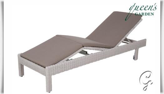 sonnenliege mit rollen tuning shop sonnenliege. Black Bedroom Furniture Sets. Home Design Ideas