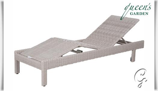 15345720180225 liegestuhl rollen inspiration sch ner. Black Bedroom Furniture Sets. Home Design Ideas