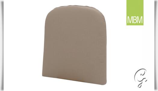 outdoor sitzkissen f r gartenstuhl ohio. Black Bedroom Furniture Sets. Home Design Ideas