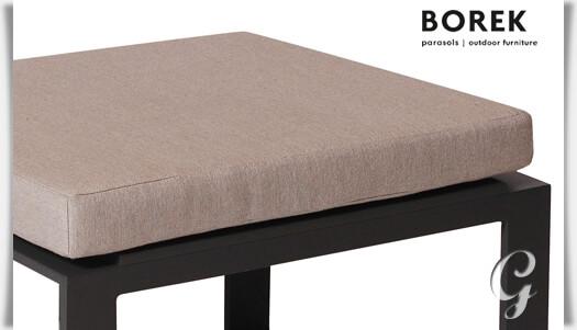 hocker garten latest nexos klappbarer alu hocker with hocker garten perfect rattan sessel. Black Bedroom Furniture Sets. Home Design Ideas