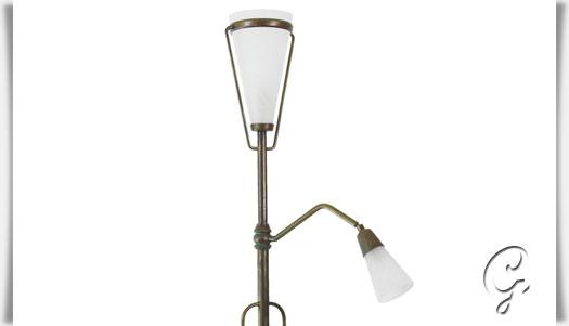 Wohnzimmerlampe Hell Kreatif Von Zu Hause Design Ideen