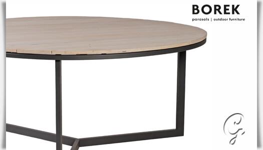 gartentisch gro bestseller shop mit top marken. Black Bedroom Furniture Sets. Home Design Ideas