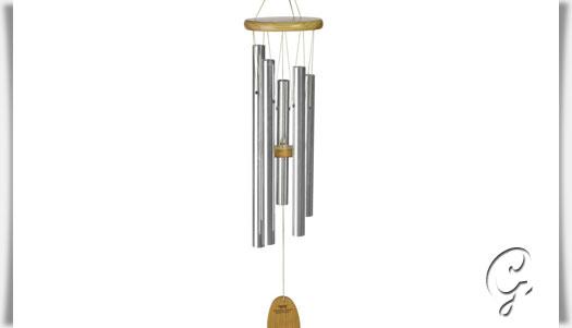 metall klangspiel chimes of bach. Black Bedroom Furniture Sets. Home Design Ideas