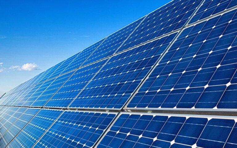 Solarpumpen für den Brunnen – Alle Informationen für Sie im Überblick