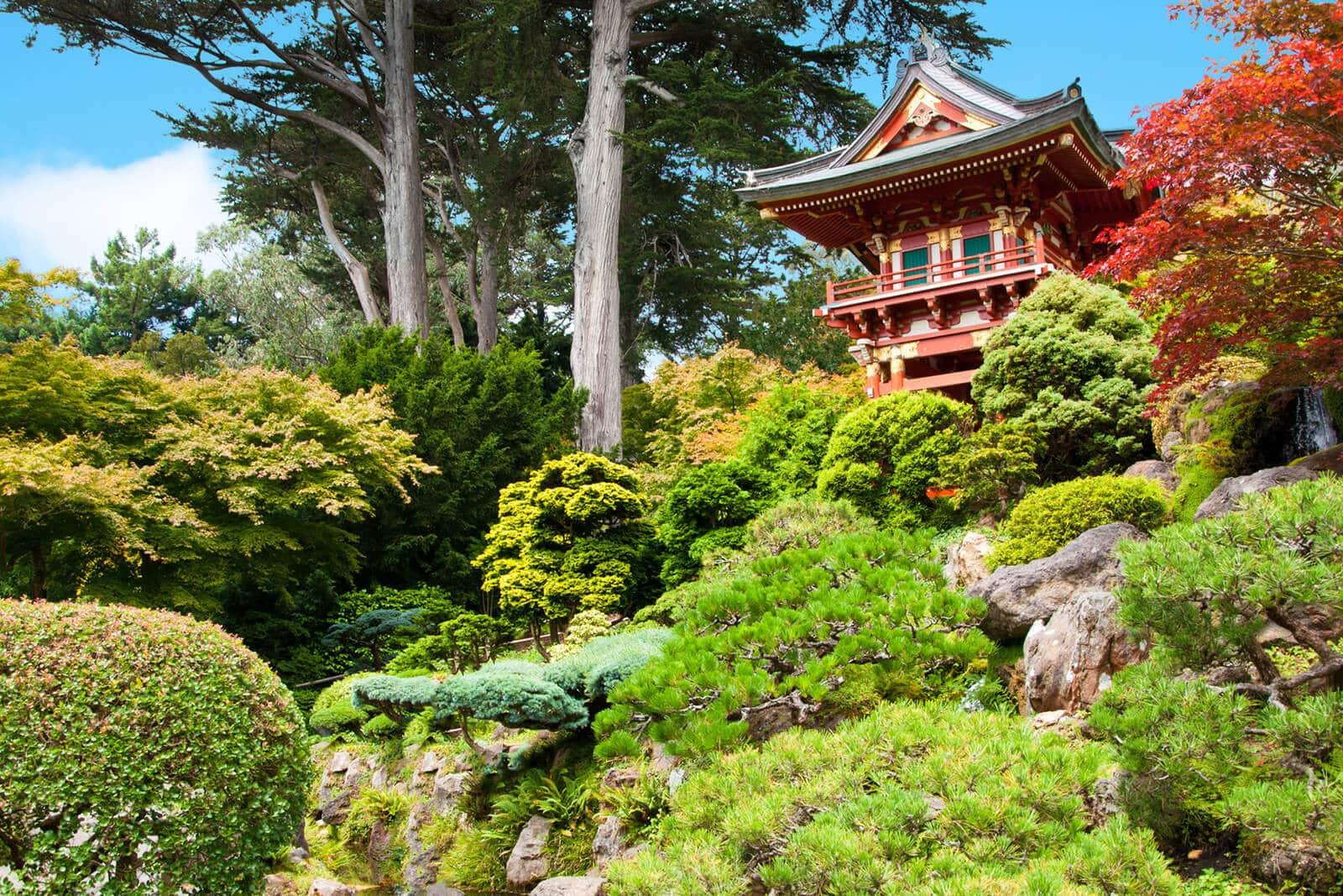 Einrichtungsideen Im Japanischen Stil Zen Ambiente