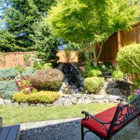 Kleine Gärten gestalten - 25 Bilder, Ideen & praktische ...