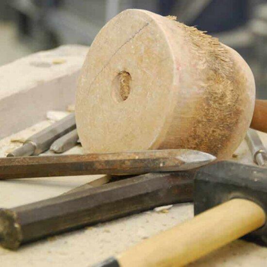 Auftragsarbeiten vom Steinmetz (3)