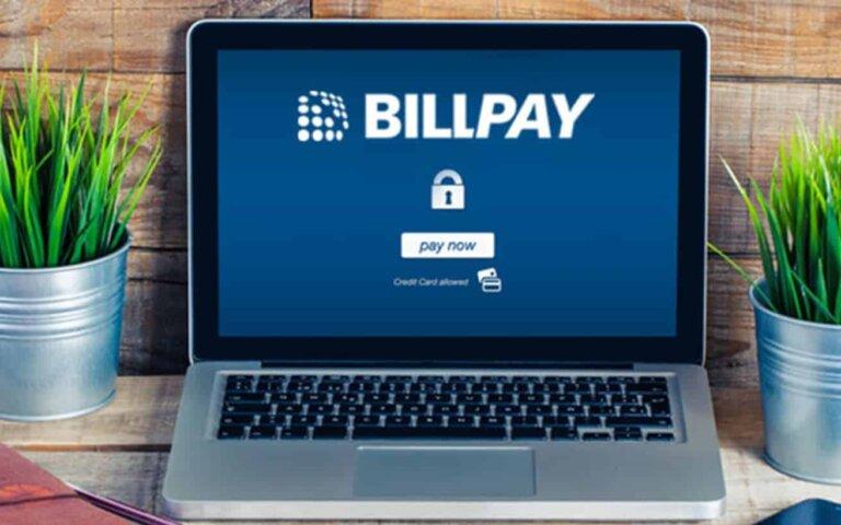 Mit BillPay bis zu 3.000€ einfach per Rechnung zahlen – Neu bei Gartentraum.de