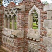 14. Schritt: Arbeiten an Fenstern beenden