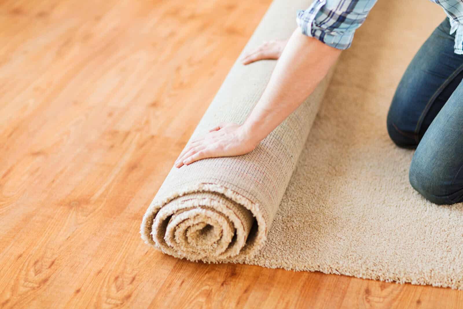 Kaufberatung Outdoor-Teppich – So setzen Sie stilvolle Akzente