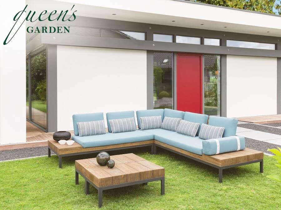 loungem bel kaufen moderne outdoor m bel f r garten. Black Bedroom Furniture Sets. Home Design Ideas