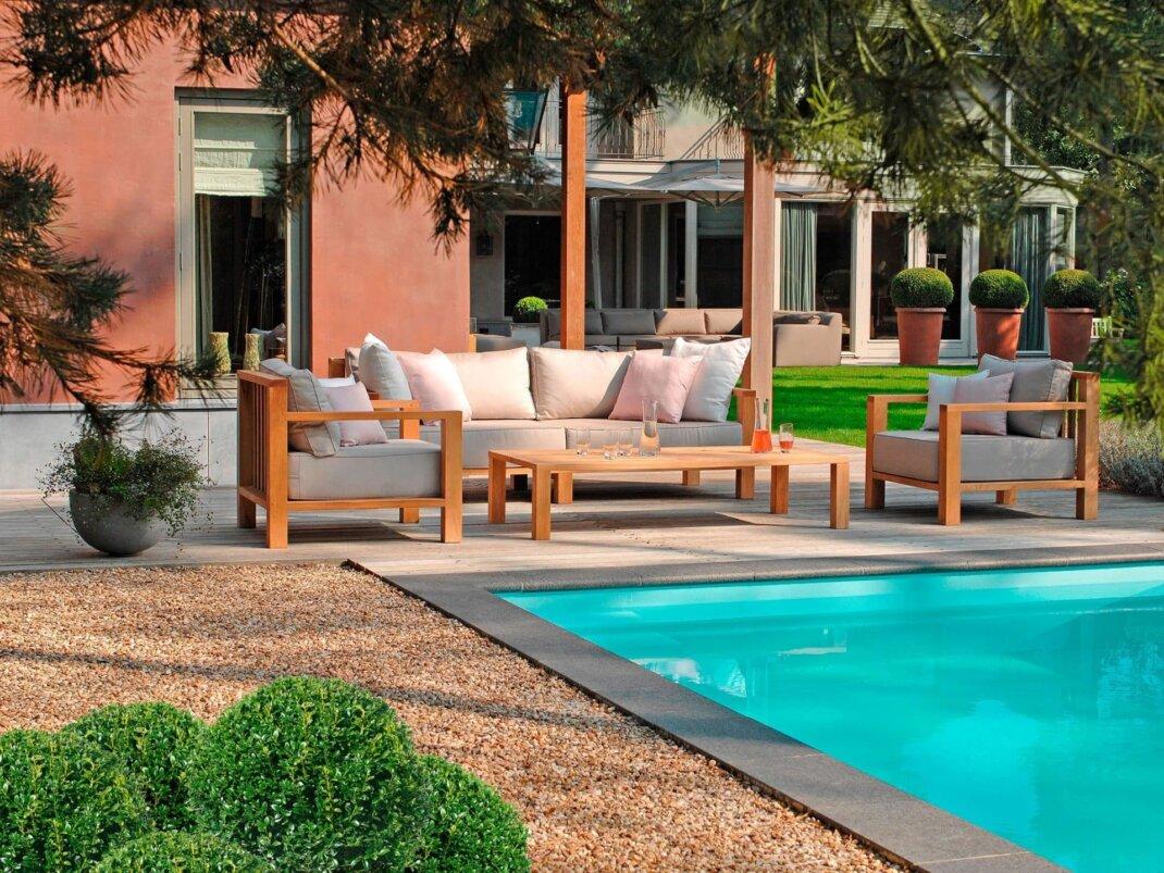Terrasse-gestalten-Gestaltung-Beispiele-Ideen