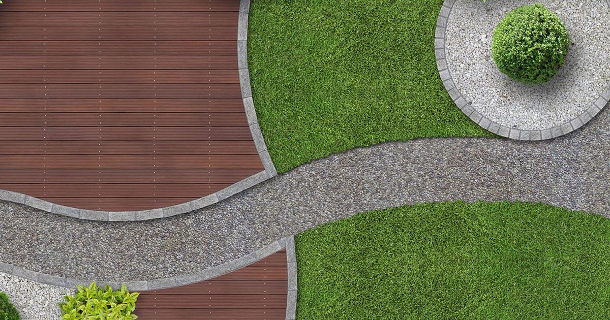 10 kostenlose gartenplaner online software app in 3d im test - Gartenplaner gardena ...