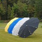 Exklusive Sonnenschirme online kaufen