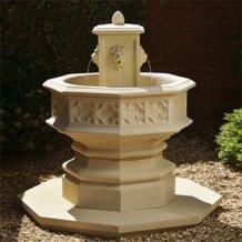 Exklusive Brunnen online kaufen